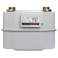 Счетчик газа BK G6 v2 (250 мм)
