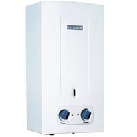 Газовая колонка Bosch W10KB