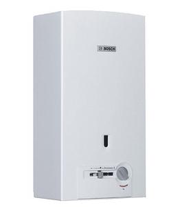 Газовая колонка Bosch Bosch WR-10 2P